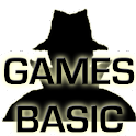 LSAT Assassin - Games Basic icon