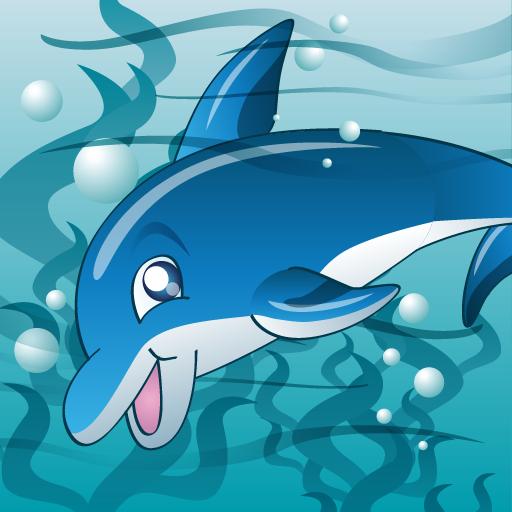 Classic Fishing 街機 App LOGO-APP試玩