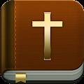 Bible Study - Bible Trivia