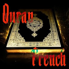 Quran for French AUDIO