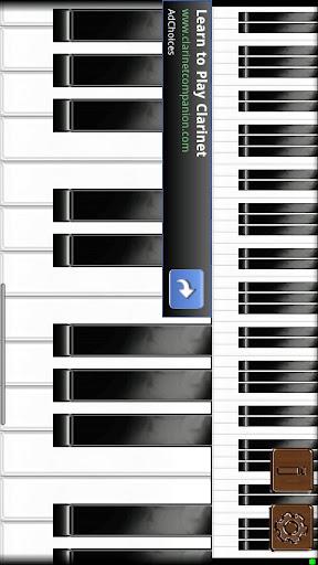 mnPro Pianist Beta