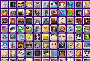 Screenshot of Juegos Friv Gratis