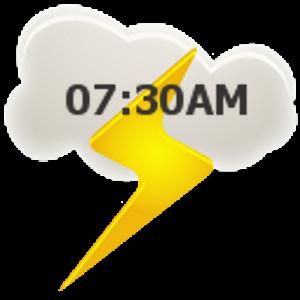 WeatherAlarm For PC / Windows 7/8/10 / Mac – Free Download