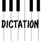 Music Dictation (Ear Training) icon