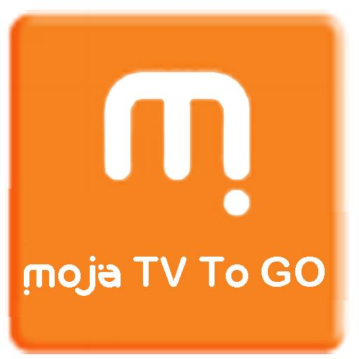 Android aplikacija Moja TV To GO na Android Srbija