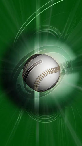 真實棒球HD