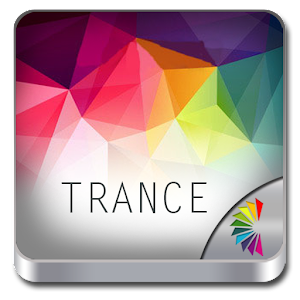 Trance music ringtones android apps on google play for Google terance