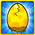 Game TAMAGO Monsters Returns APK for Windows Phone