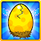 astuce TAMAGO Monsters Returns jeux