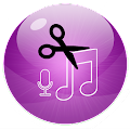 Music cutter, Play Mp3 APK for Lenovo