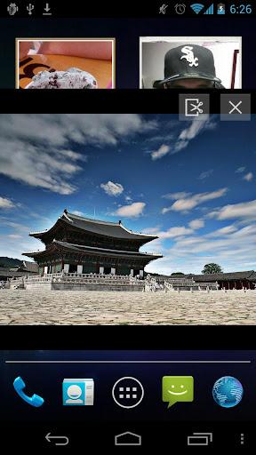 【免費攝影App】Premier Frame Pro-APP點子