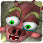 Piggy Drop icon