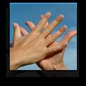 Woodwind Fingering Chart