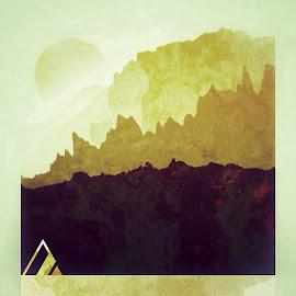 //// by Ben Skirth - Illustration Abstract & Patterns ( unionapp, superimpose, imageblender, fragmentapp, decim8, snapseed, mextures, mextures2, mexturesapp, glitcheapp, glitche, editjunkie, wiggteam, rsa_graphics, ig_underground, mobileartistry, abstractors_anonymous, dijmob )