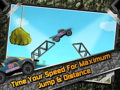 Extreme Car Parking Lite APK screenshot thumbnail 7