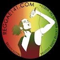 Reggae141 icon