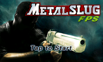 Screenshot of Death Sniper Counter Shooting