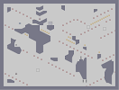 Thumbnail of the map 'Angle Fish'