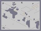 Thumbnail of the map 'Angle Fish'