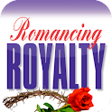 Romancing Royalty icon
