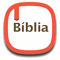 Bíblia Sagrada Almeida APK for iPhone