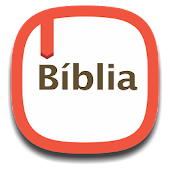App Bíblia Sagrada Almeida version 2015 APK