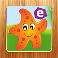 Free Download English Learning For Kids APK for Blackberry