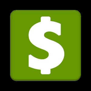 MoneyWise Pro For PC / Windows 7/8/10 / Mac – Free Download