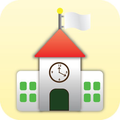분당초등학교 教育 App LOGO-APP試玩