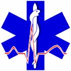 Certified Emergency Nurse icon
