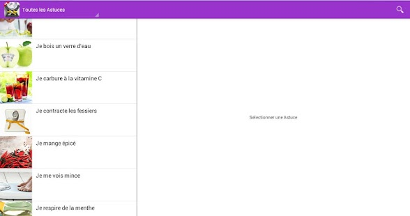 comment mincir rapidement du visage. Black Bedroom Furniture Sets. Home Design Ideas