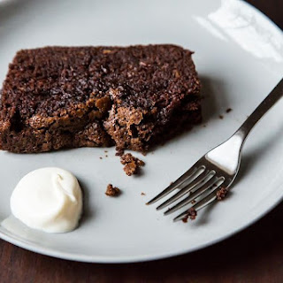 Nigella Lawson Vanilla Cake Recipes