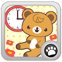 Alarm Bear