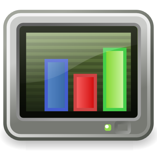 SystemPanel.. file APK for Gaming PC/PS3/PS4 Smart TV