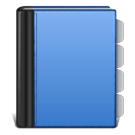 備份免費的筆記型電腦 工具 App LOGO-硬是要APP