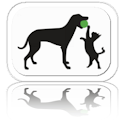 Asheville Humane Society icon