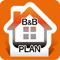 B&B Plan icon