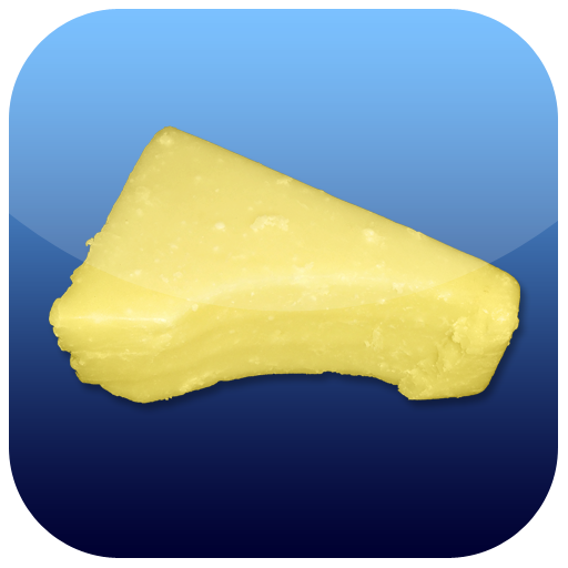 Mousetrapp 休閒 App LOGO-APP試玩