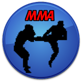Download Learn MMA UFC Pro APK for Laptop