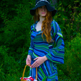 by Mg Photography - People Fashion