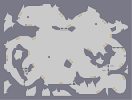 Thumbnail of the map 'Umbra'