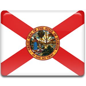 Miami Traffic Cameras Pro For PC / Windows 7/8/10 / Mac – Free Download