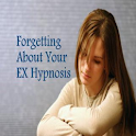Forgetting Your Ex Hypnosis icon