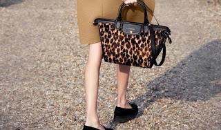Những mẫu thời trang túi xách đẹp giá rẻ TPHCM