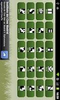 Screenshot of Nonopix