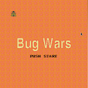 Bug Wars icon