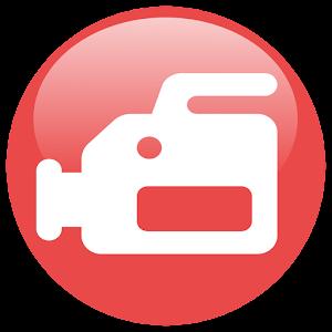 Hidden Video Camera PRO For PC / Windows 7/8/10 / Mac – Free Download