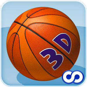 Basketball Shots 3D (2010) For PC / Windows 7/8/10 / Mac – Free Download