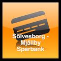 Sölvesborg-Mjällby Sparbank icon