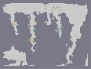 Thumbnail of the map 'Hellfrozen'